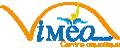Viméo Logo