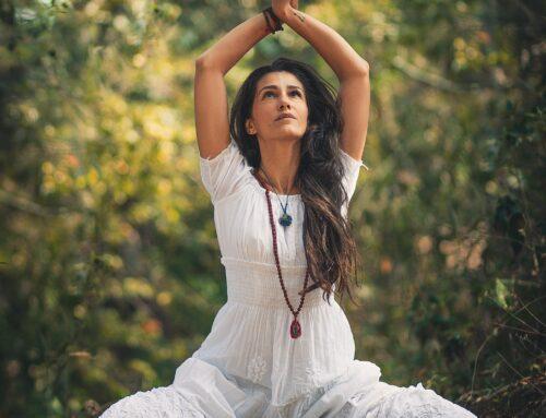 Deux Nouvelles Activités : Le Yoga et le Do-In
